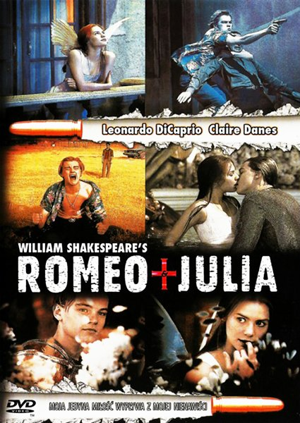 Romeo i Julia (1996) KiT-H264-MPEG-4-HD-AAC-ZF/Lektor/PL