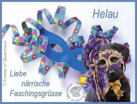 An den Beitrag angehängtes Bild: http://img22.dreamies.de/img/239/b/shlais2gjst.jpg