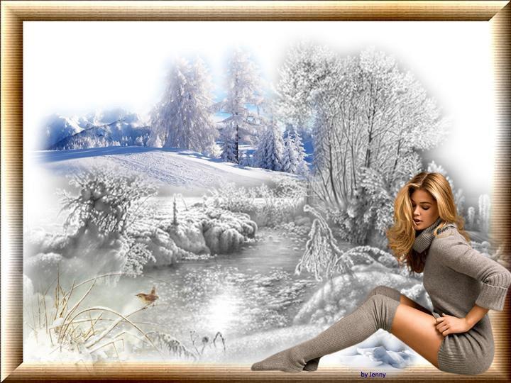 An den Beitrag angehängtes Bild: http://img22.dreamies.de/img/264/b/ko4l3ukmc82.jpg