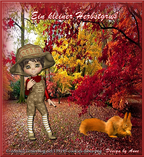 An den Beitrag angehängtes Bild: http://img22.dreamies.de/img/309/b/clmdc6ram7t.png