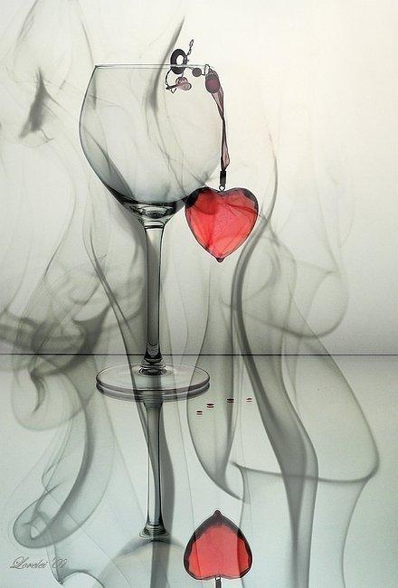 Srce  - Page 5 Qtnsw1tu5fd