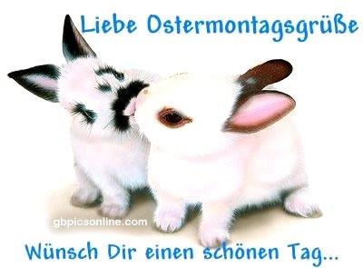 An den Beitrag angehängtes Bild: http://img22.dreamies.de/img/617/b/xx500sy8ilw.jpg