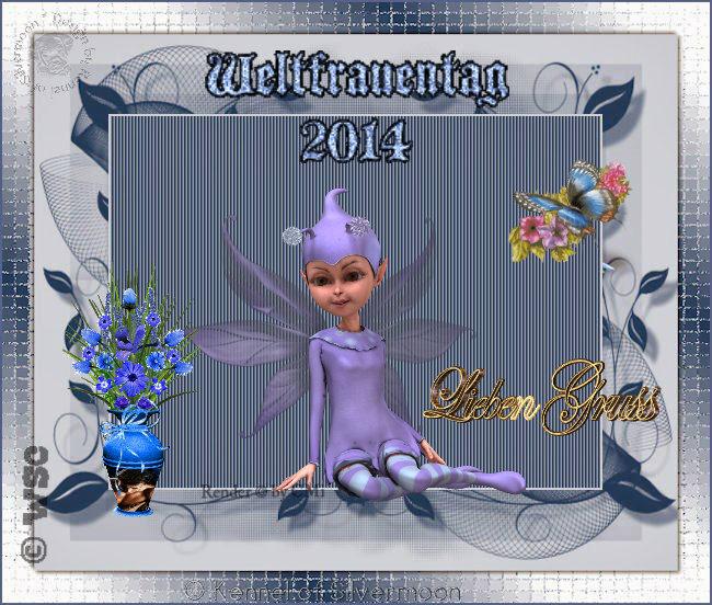 An den Beitrag angehängtes Bild: http://img22.dreamies.de/img/873/b/2lc00ma5e0w.jpg