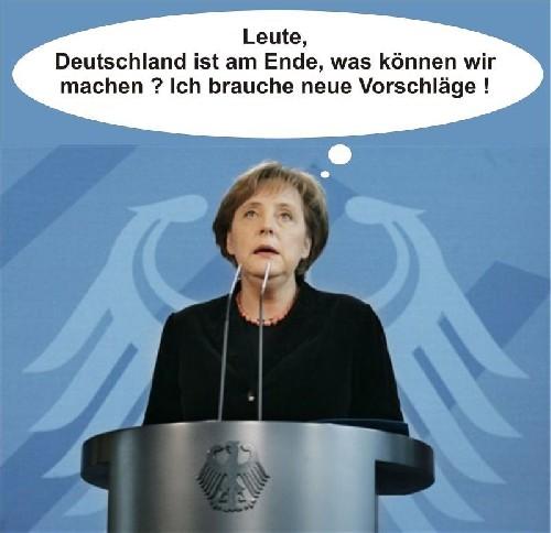 Bildergebnis für armes deutschland