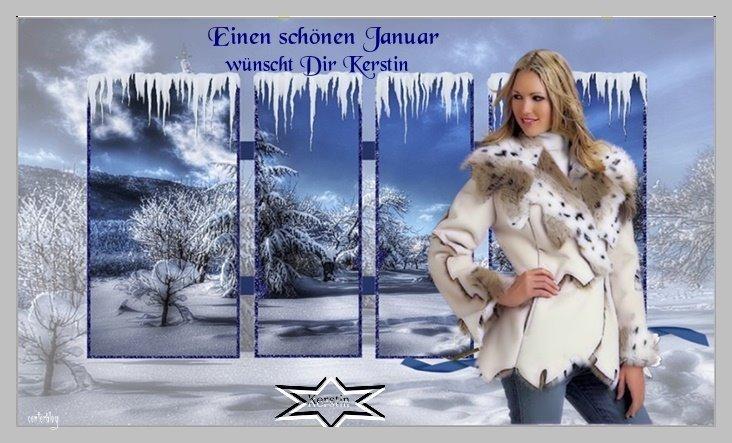 An den Beitrag angehängtes Bild: http://img22.dreamies.de/img/907/b/afg4d112cz1.jpg