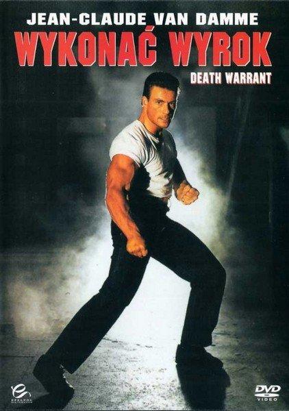 Wykonać wyrok (1990) BRRip.XviD.MPEG-KiT-ZF Lektor PL