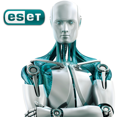 Eset Nod32 Antivirus 10.0.210.0 (64) (PL) + Aktywator